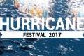hurricane2017_index