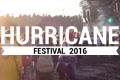hurricane2016_index