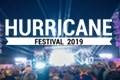 hurricane2019_index