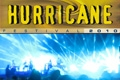 hurricane10fb