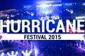 hurricane2015_index