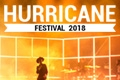 hurricane2018_index