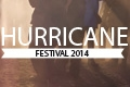 hurricane2014_index