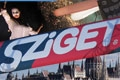 sziget_index